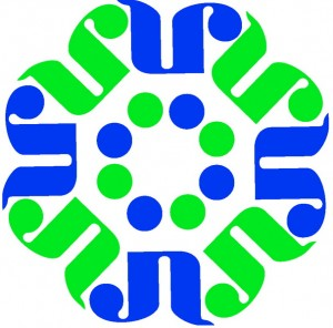 logo-jn-300x296
